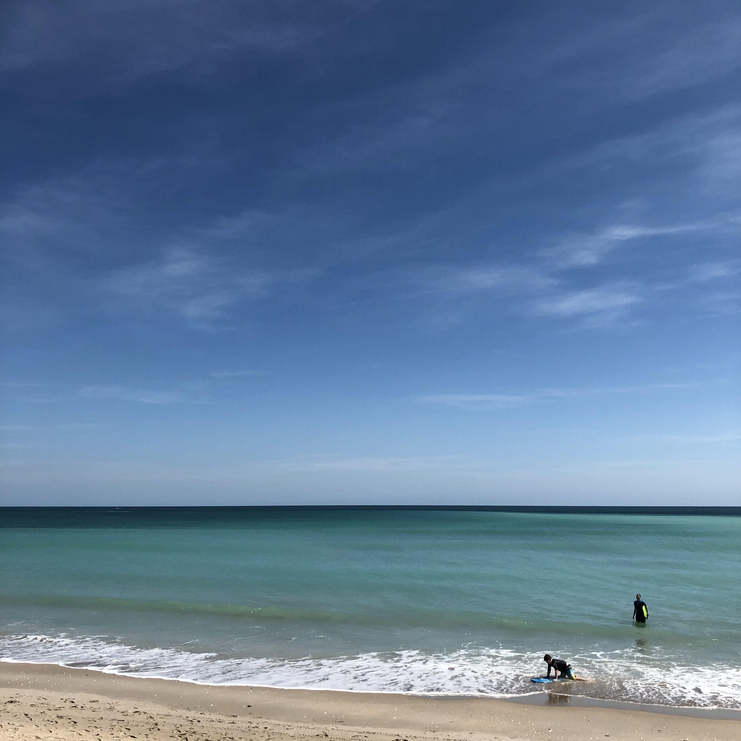 Vero Beach 2018